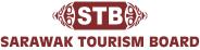 logo_sarawaktourismboard